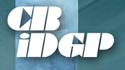 logo-cbidgp