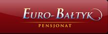 logo-eurobaltyk