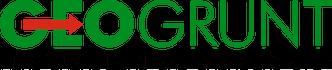 logo-geogrunt