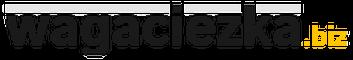logo-wagaciezka