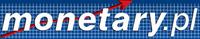 monetary-logo